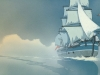 Sailing the Unknown 00