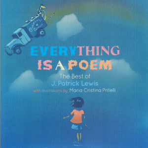 Everything is a Poem